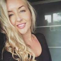 Emma Gibson Testimonial